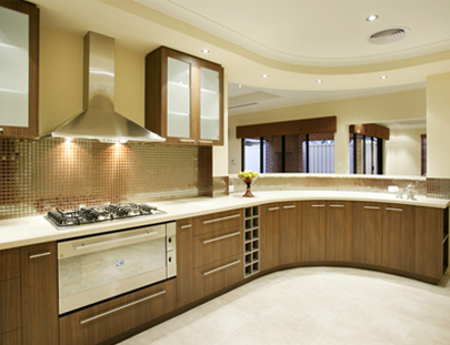 Jewel Interior Design